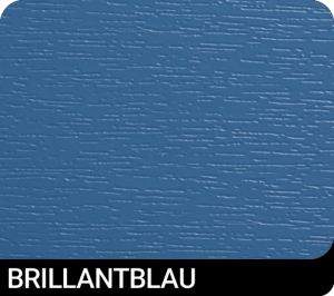 BRILLANTBLAU