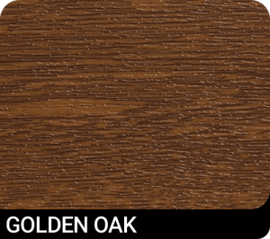 golden-oak